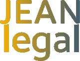 JEAN legal Logo